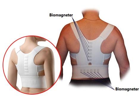 bedre ryg rygstøtte